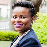 Dr Vuyokazi Mtembu-Hlophe