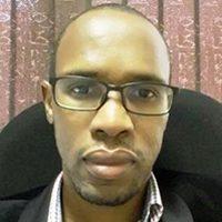 Dr Trevor Ncamiso Mtethwa