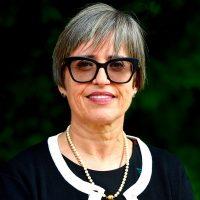 Professor Ana Martins